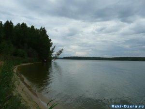 1345717734_plyazh-na-beloyarke