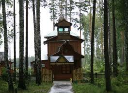 Никольский храм1